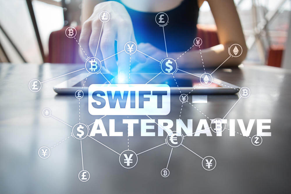 SWIFT-Alternative