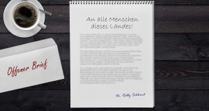 RS-Banner_2020_offener_Brief